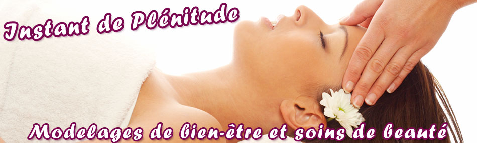 massage chelles